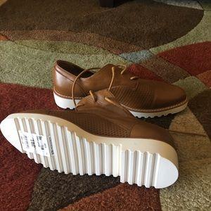 Carmel loafers